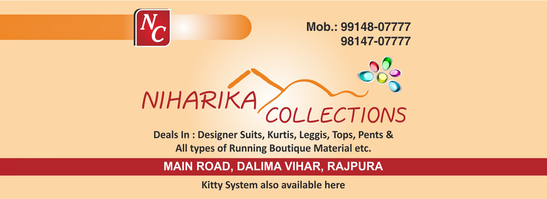 Rajpura No.1 free business listing site